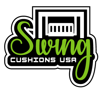 Swing Cushions USA