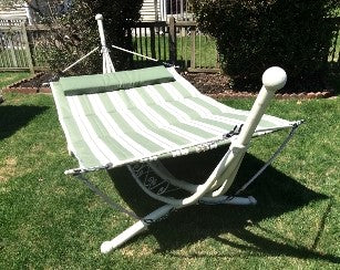 Costco Hammock Cushion Model 487801 Products | Swing Cushions USA
