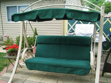 Costco Style A Patio Swing Products