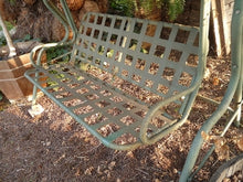 Himark Brand 2 Seat Patio Swing Products