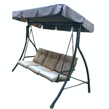 RUS4590 Patio Swing Products