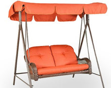Walmart Azalea Ridge 2-Seat Patio Swing Products