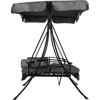 Wayfair Thor PNT-532-S Patio Swing Products | Swing Cushions USA