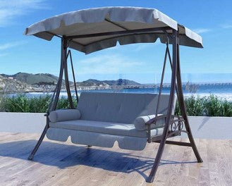 Wayfair Thor PNT-532-S Patio Swing Products