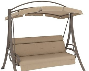Wayfair Portside Nantucket Sonax Patio Swing Products