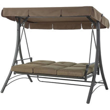 Wentworth Patio Swing Products