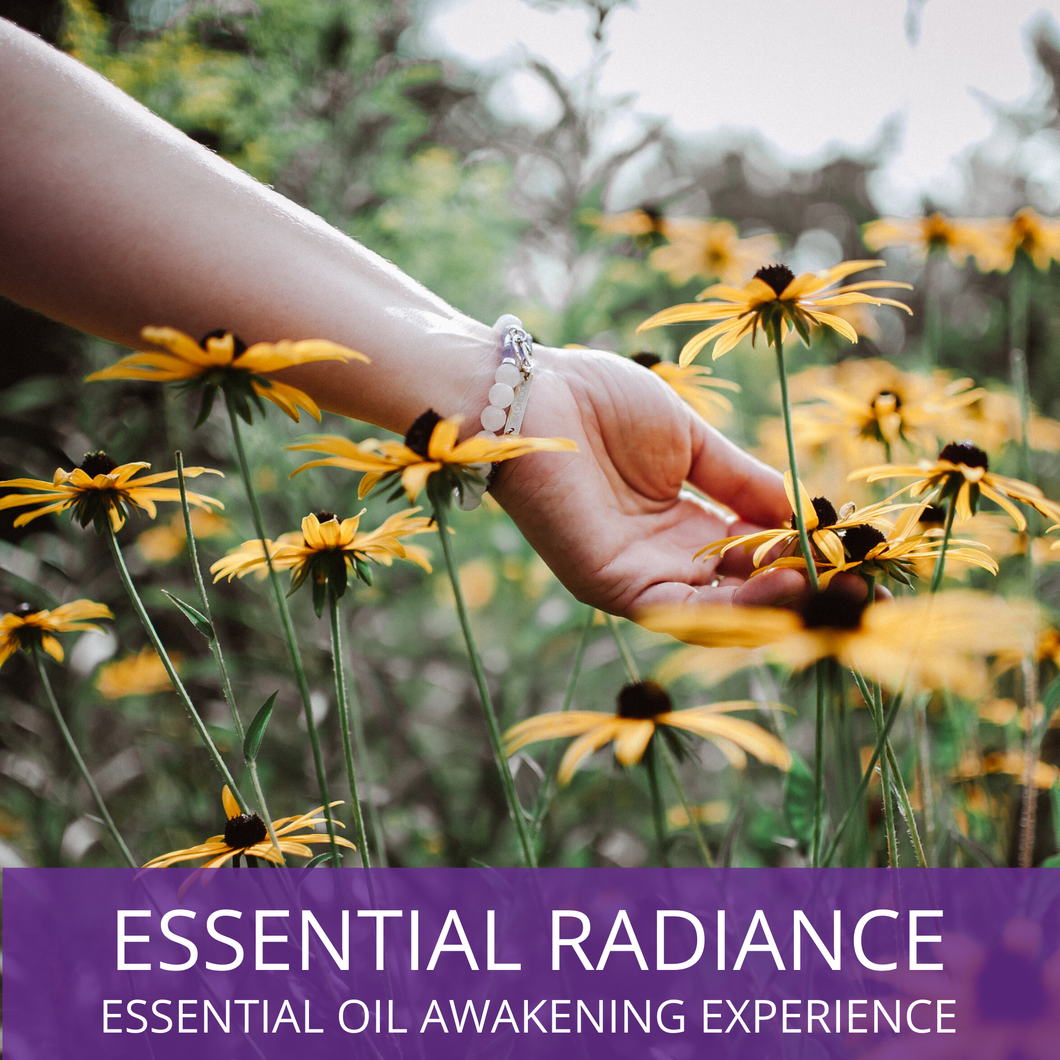 Essential Radiance