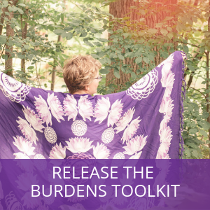 Release the Burdens Toolkit