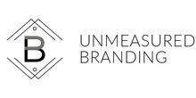 Unmeasured Branding