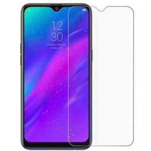Screen Protector for Vivo V20