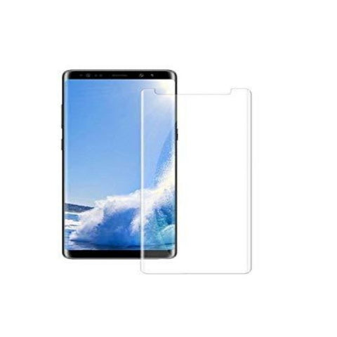 Screen Protector for Samsung Note 9