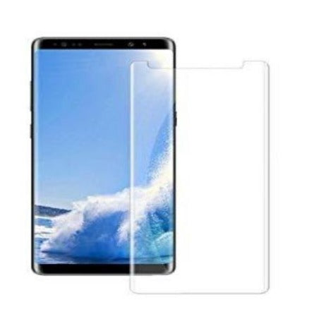 Screen Protector for Samsung Note 8