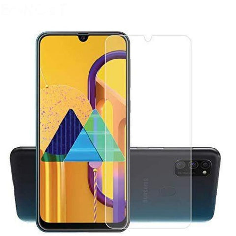 Screen Protector for Samsung m20