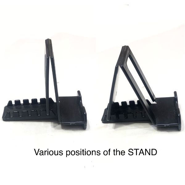 Mobile Stand ( Set of 5 )