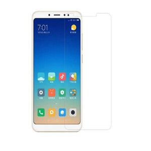 Screen Protector for Redmi Note 6 pro