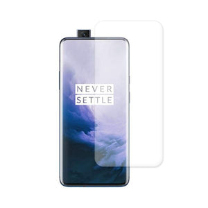 Screen Protector for Oneplus 7 pro