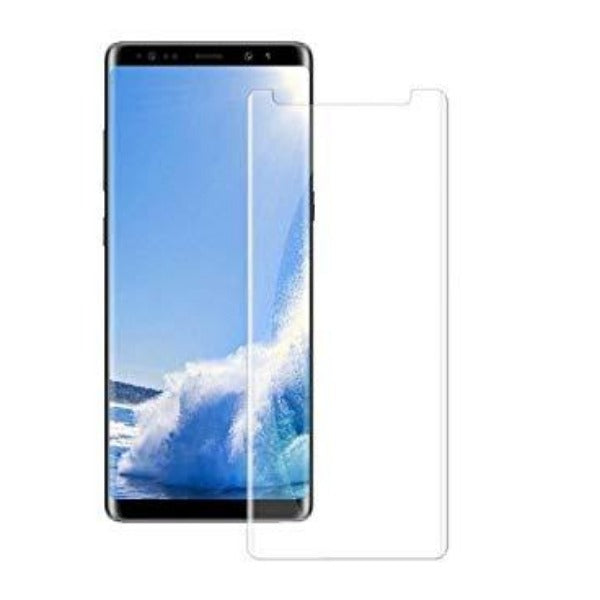 Screen Protector for Samsung S8 plus