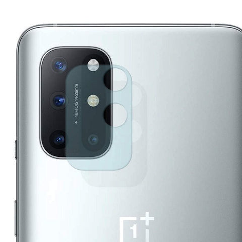 Protect your Oneplus 8t Camera Lens