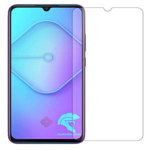 Screen Protector for Vivo S1
