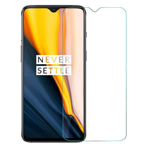 Screen Protector for Oneplus 7