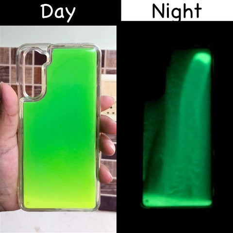 Green_Glow_in_Dark_Silicone_Case_for_Apple_iphone