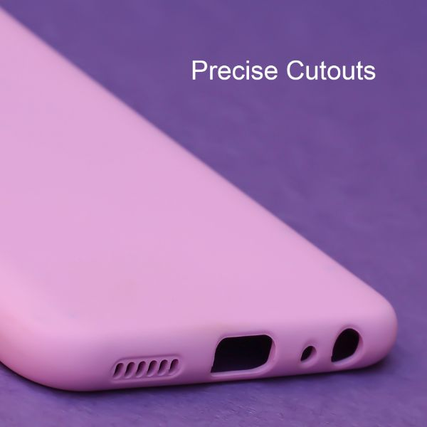 Golden Stripes Transparent Silicon case for Apple Iphone 6/6s