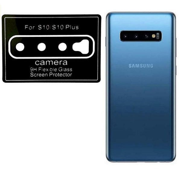 Protect your Samsung S10 Camera Lens