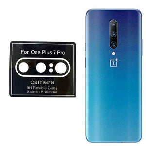 Protect your Oneplus 7 pro Camera Lens