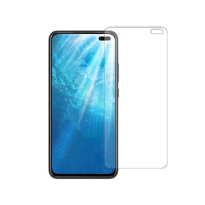 Screen Protector for Poco X2