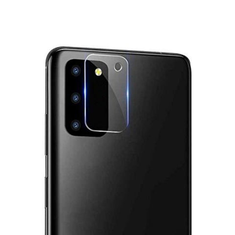 Protect your Samsung S10 lite Camera Lens
