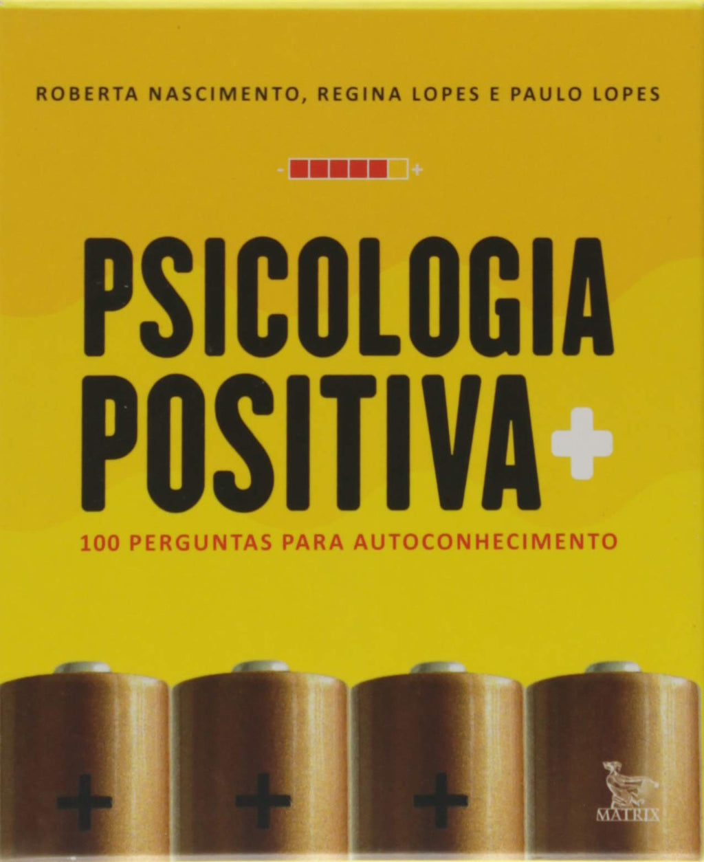 Psicologia Positiva / Positive Psychology