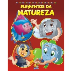 Elementos da Natureza / Nature's elements