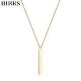 18kt Plaisirs De Birks Necklace