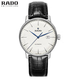 Coupole Classic Automatic 41mm