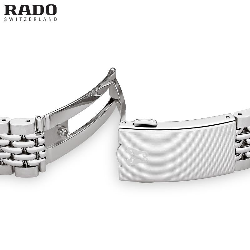 Rado Golden Horse Watch Buckle