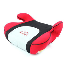 Load image into Gallery viewer, GSPSCN Child Car Seat Anti-Slip Portable Safety Children Comfortable Baby rising seat Travel Booster Car Seat Pad for Kids