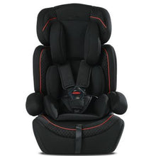 Load image into Gallery viewer, Safety Car Seat For 9M~12Y Children And Baby With Safety Belt Portable Protection Car Seat For Kid And Children Safe Baby Seats