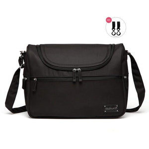 Colorland Fashion Diaper Bag