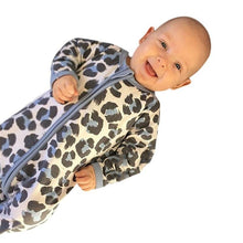 Load image into Gallery viewer, Newborn Clothes Boy Girl Romper Body Long Sleeve Baby Clothing Jumpsuit Baby Rompers Costumes Babies
