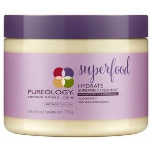 Pureology Hydrate Superfood