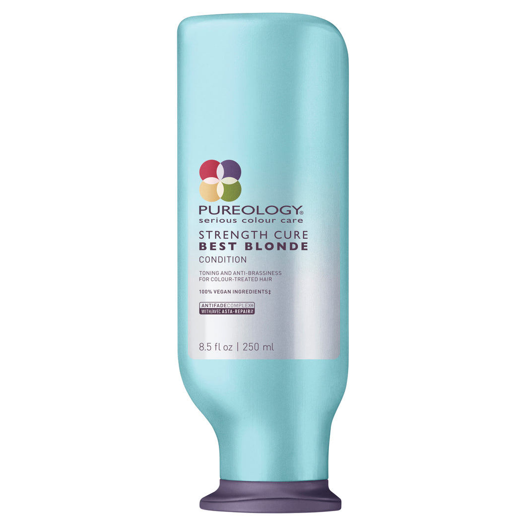 Pureology Best Blonde Conditioner