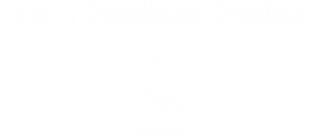 J & L Outdoor Outlet