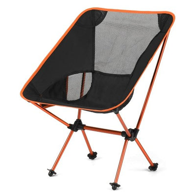 Portable Camping Chairs