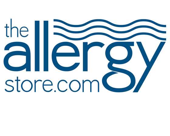 5% Off AllergyStore Coupon Code