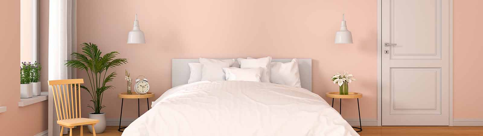 AllergyStore.com offers the the widest selection of allergy bedding products available.