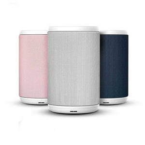 Aeris aair Lite Air Purifier