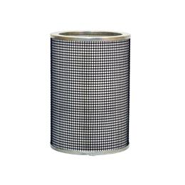 Airpura Replacement Hepa Filter