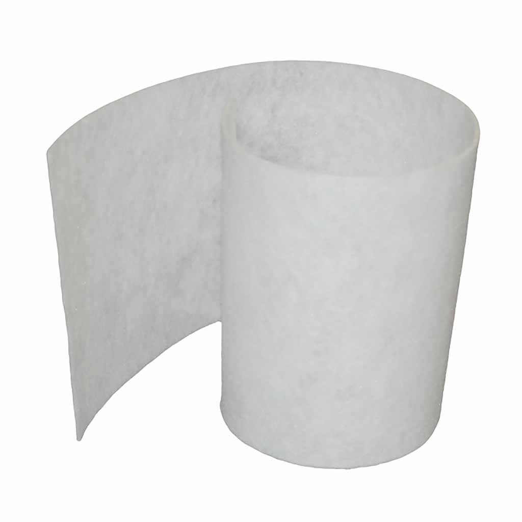 Airpura Replacement Parts - PreFilters 2/PK