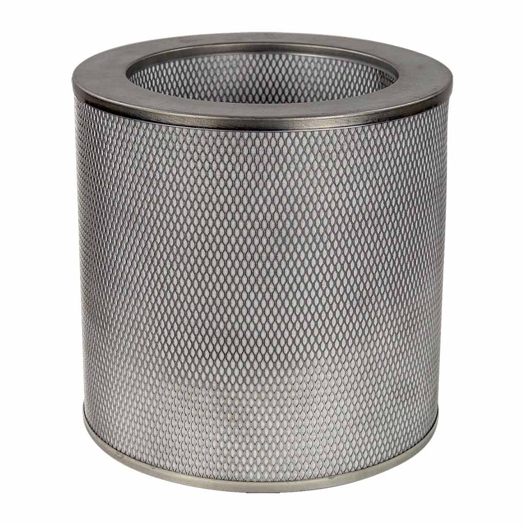 "Airpura Replacement Parts - 2"" Carbon Filter"