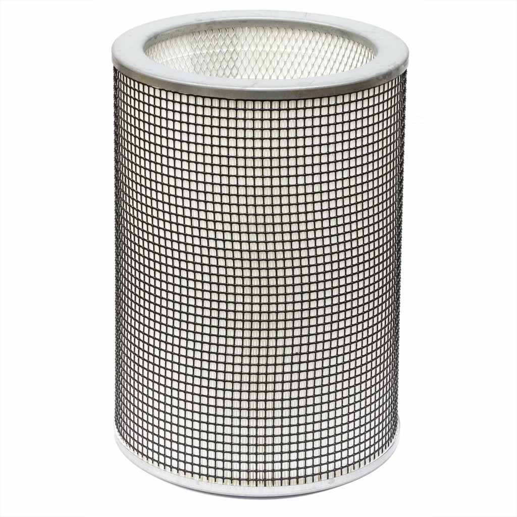Airpura Replacement Parts - HEPA Filter